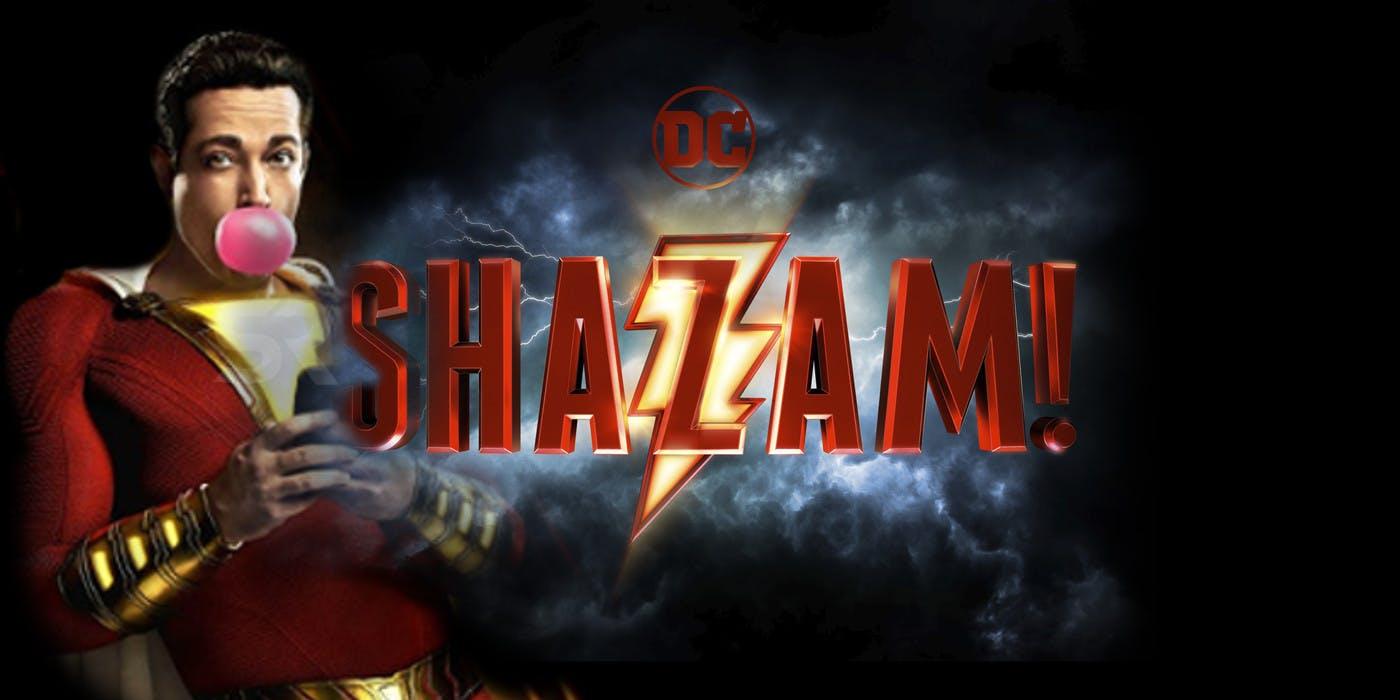 """R�sultat de recherche d'images pour """"shazam"""""""
